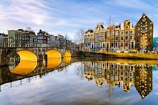 PhDs in Netherlands - PhDportal com